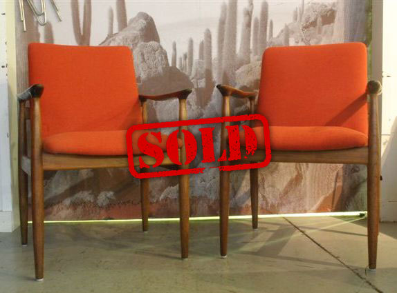 parker_chairs-sold