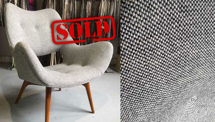 tv-featherston-chair-sold
